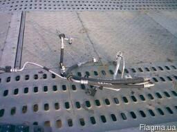 БУ Трубка кондиционера (Кондиционер, обогреватель, вентиляцы
