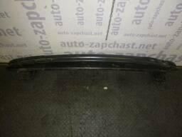 Б/У Усилитель бампера зад (Фургон) Volkswagen Caddy 3. ..