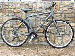БУ Велосипед Diamant Elan, веломагазин Velosipedu