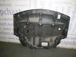 Б/У Защита двигателя Infiniti M 3 Y51 2010- (Инфинити Эм...