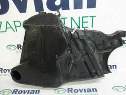 Б/У Защита ГРМ (1, 5 dci 8V) Renault Megane 3 2009-2013. ..