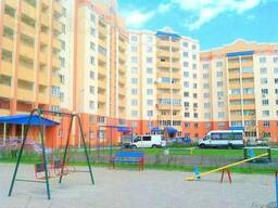 Буча центр 1-к квартира Киевгорстрой 25 000у.е.