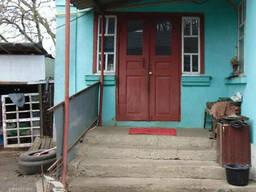 Будинок в с Бохоники