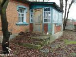 Будинок в с Бохоники - фото 7