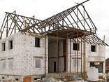 Будівництво під ключ - фото 4
