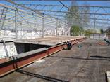 Будівництво та реконструкція складів, зерносховищ, коровників, свинарників - фото 3
