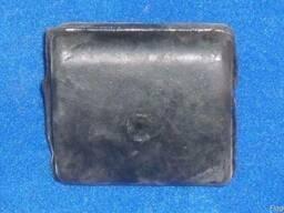 Буфер рессори 125. 31. 105А