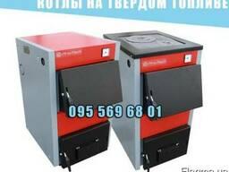 Буферная емкость или теплоаккумуляторы от Грин Эра