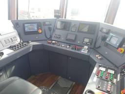 Буксирное судно стамбул