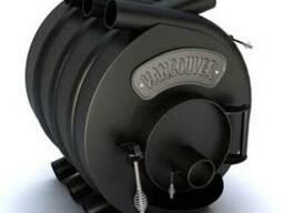 Булерьян тип 01 (200м3) Vanqouver. Бесплатная доставка.