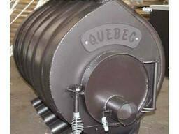 Булерьян (тип-03 со стеклом) Quebec