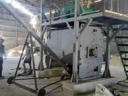 Весы кормосмеситель, танк-охладитель молока, масло - фото 5