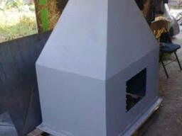 Бункеры различной емкости бункеры дозаторы смесители