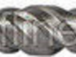 Бур по бетону FALC SDS-MAX, 25 х 505 мм Miol F-24-082