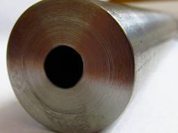Буровая сталь круглая 32мм