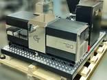 Оборудование для очистки вод CST WD 500 - фото 3