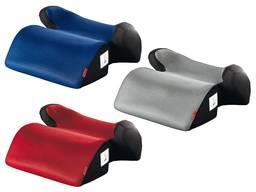 Бустер, автокресло, подставка, детское сиденье ultimate