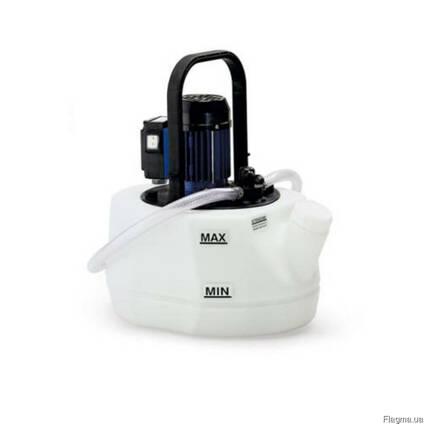 Бустер Aquamax Promax 20 (Распродажа)