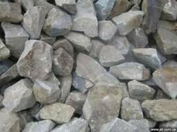 Бут (камень бутовый)