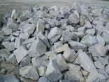 Бут Камень бутовый камень - фото 4