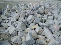 Бут-Камень гранитный
