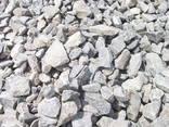 Бутовый камень - фото 3