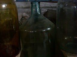 Бутыль для вина оптом