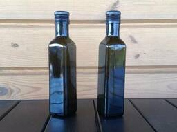 Бутылка для масла 0, 25 л Мараска 30 шт.