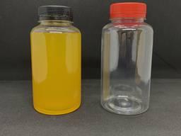 Бутылки 250 мл с горловиной 38 мм
