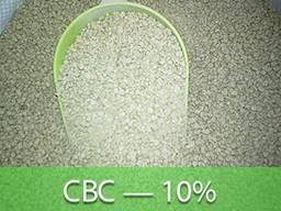 БВМД СВС-10% супоросні свиноматки від виробника. Комбікорма