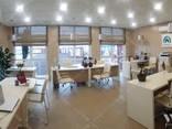 Быстромонтируемое здание (БМЗ), отдел продаж, малый офис. - фото 3