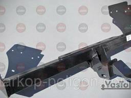 Быстросъемный фаркоп Mitsubishi L200 (исключая версию. ..