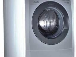 Быстрый ремонт стиральных машин