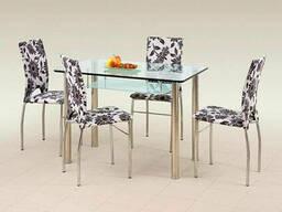 C мебелью Halmar любой интерьер будет иметь стильный и совре