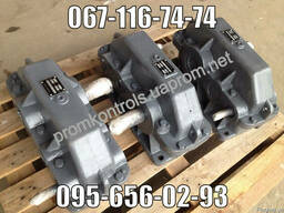Ц2у160-40 редуктор, редуктор Ц2У-160-31,5