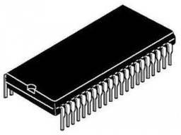 Импортные микросхемы TDA1001 - TDA7052 производства STM