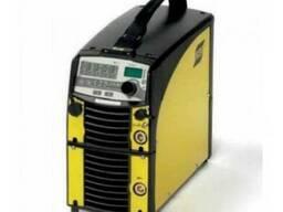 Caddy Tig 2200i AC/DC для сварки алюминия