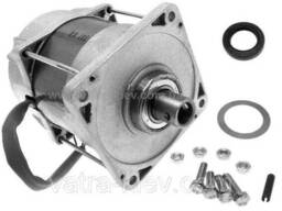 CAME 119RID087 Электродвигатель Ferni F1000