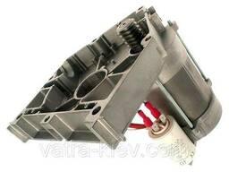CAME 119RID233 двигатель F7000 F7001 в сборе для привода. ..