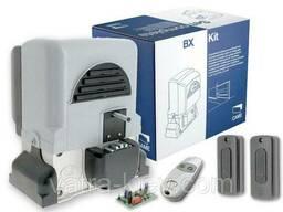 CAME BX-78 Optimal-KIT Автоматика для откатных ворот до. ..