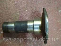 Цапфа ГАЗ 66 3308 САДКО кулака поворотного (66-02-2304080)