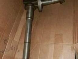 Цапфа МТЗ 70-3001085