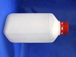 CAS 2052-49-5 тетрабутиламмония гидроксид