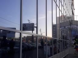 Cдам современный офис 250 квм в районе ЖД Вокзала 0% jоформление