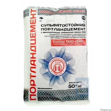 Цемент, 25 кг. С доставкой Севастополь, Крым, опт, розниц