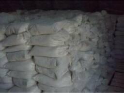 Цемент глиноземестый ГЦ-40