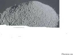 Цемент глиноземный, ГЦ-40, по 50 кг, цена, купить, доставка,