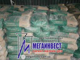 Цемент, граншлак, щебень, песок, мел, керамзит с доставкой.