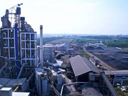 Цемент Івано-Франківський заводський - photo 7