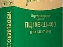 Цемент купить Днепропетровск